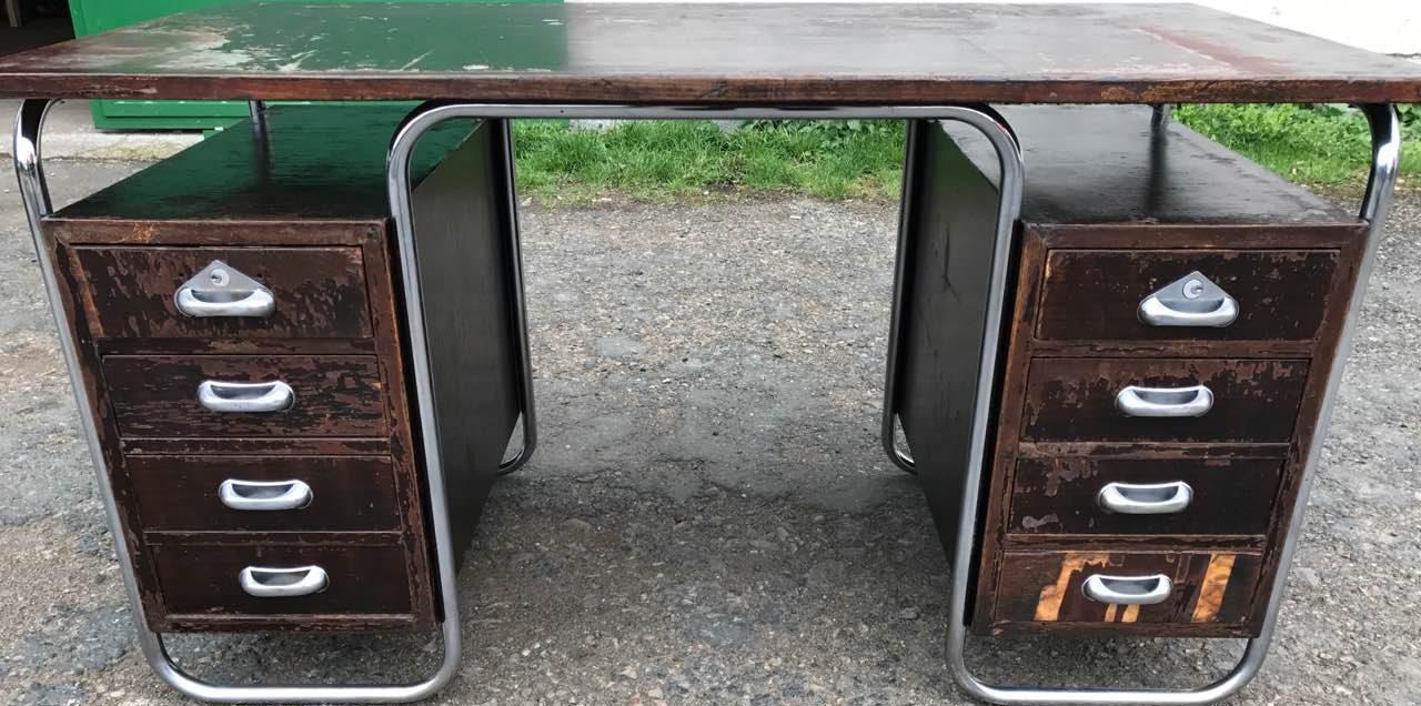 Výkup nábytku